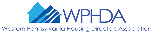 Western Pennsylvania Housing Directors Association
